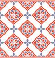 Portuguese azulejo tiles red and white gorgeous