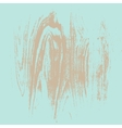 Wood color texture vector image vector image