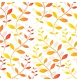 Colorful Floral pattern wallpapers in the style of vector image