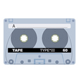 80 isolated tape design vector image vector image