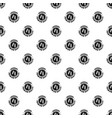 laundry premium quality pattern seamless vector image vector image