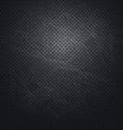 Scratched Metal Texture vector image