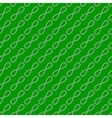 Drops geometric seamless pattern 2210 vector image