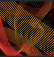 abstract background for graphic design vector image