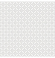 Seamless abstract geometric pattern Can be used vector image