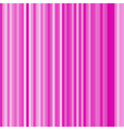 Purple abstract line background vector image vector image
