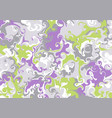 marble background vector image vector image