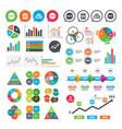 sale speech bubble icon buy cart symbol vector image vector image