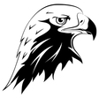 Tattoos eagles head vector | Price: 1 Credit (USD $1)