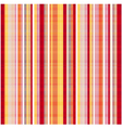 seamless stripes background texture vector image vector image