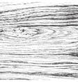 Light Oak Texture vector image
