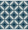 Art abstract floor geometric seamless pattern vector image vector image