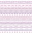 Seamless texture Geometric seamless vector image