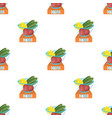 scales single icon in cartoon stylescales vector image