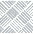 Abstract minimalistic backdrop vector image vector image