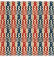 ripple ornament vector image vector image