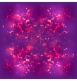 abstract light background blurred bright magenta