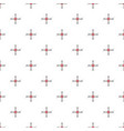 drone pattern vector image