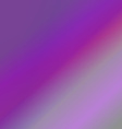 Purple abstract shades gradient background vector image vector image