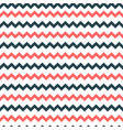 christmas collection seamless pattern vector image vector image