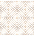 abstract oriental square ornament arabic