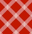 Geo pattern21W vector image vector image