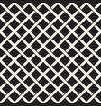 Weave seamless pattern stylish repeating texture