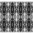 bpraga 3 resize vector image vector image
