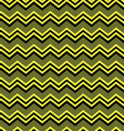 Chevron military background vector image