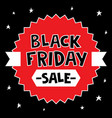 Black friday banner ad for your business event