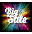 big sale on rainbow