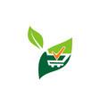 shop gardening verified vector image vector image
