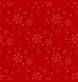 Seamless christmas holidays background