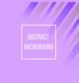 abstract background color background abstract art vector image vector image