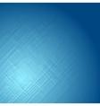 Blue tech texture design