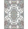 elaborate original floral large area carpet design