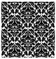 Retro seamless damask pattern vector | Price: 1 Credit (USD $1)