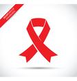 heart disease awareness vector image vector image